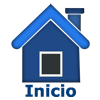 ABC100x100blue-123home-icon-png.png
